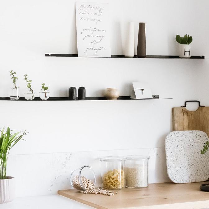 חנויות אונליין לעיצוב הבית