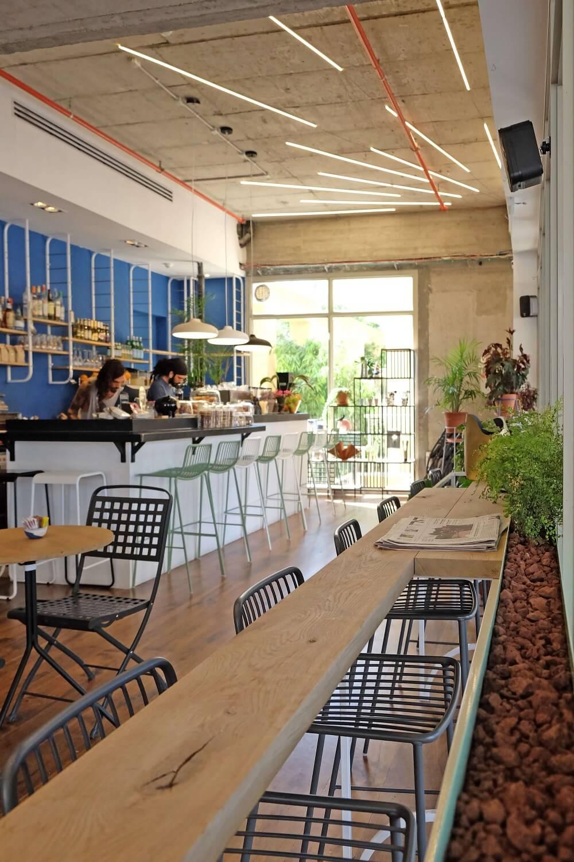 סאגה בית לעיצוב ישראלי