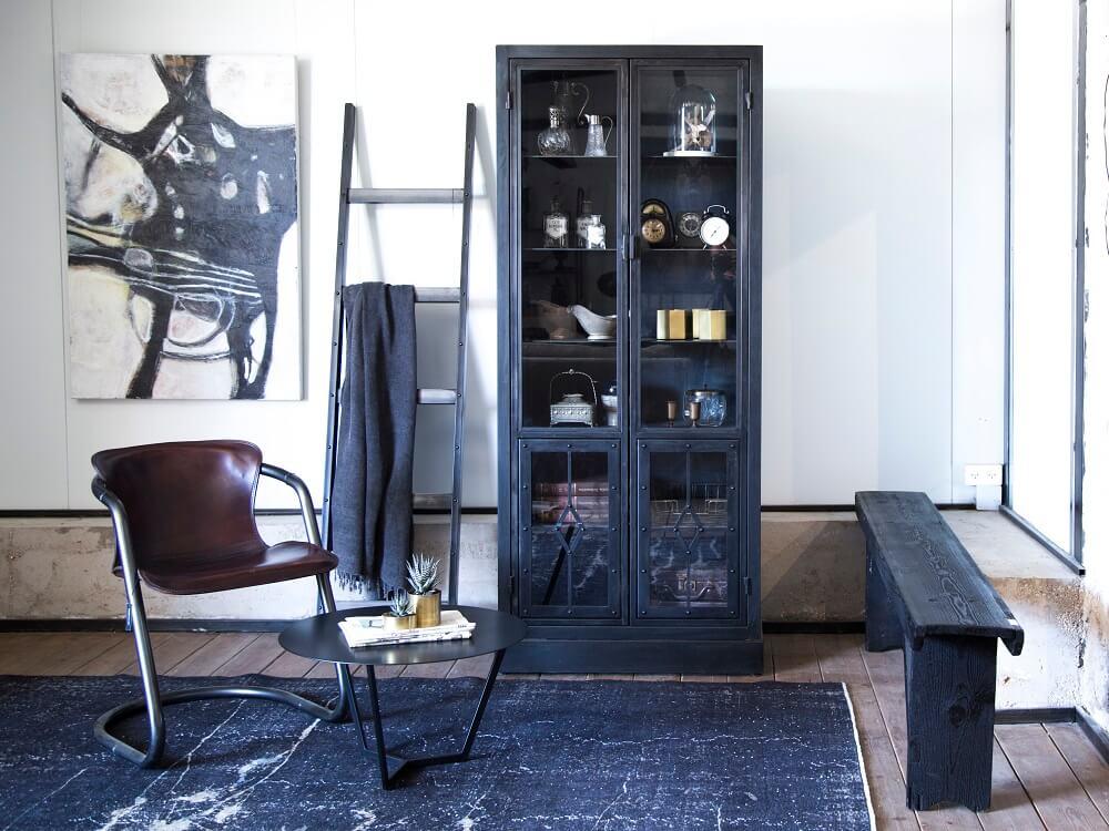 רהיטים מיוחדים