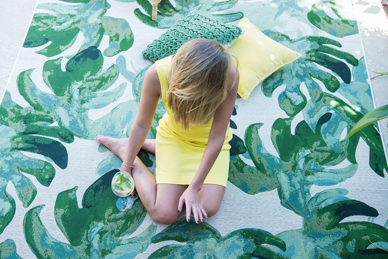 שטיח מיקלולה