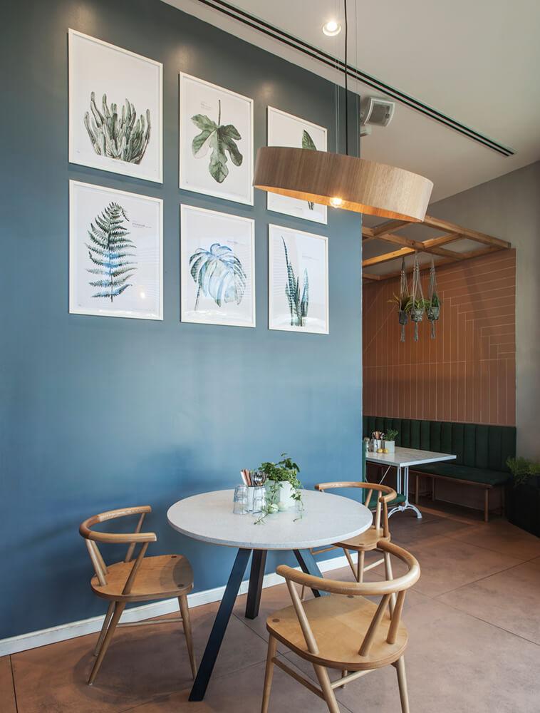 תמונות לעיצוב הבית