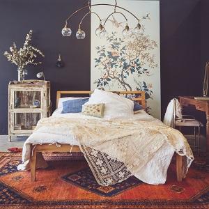 הפקה | תומיק – רהיטים להכיר לאמא
