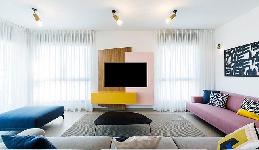 עיצוב יעל שביט | צילום רז רוגובסקי