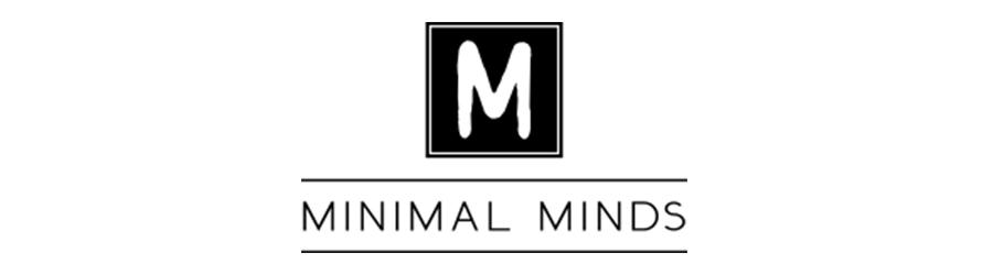 מינימל מיינדס