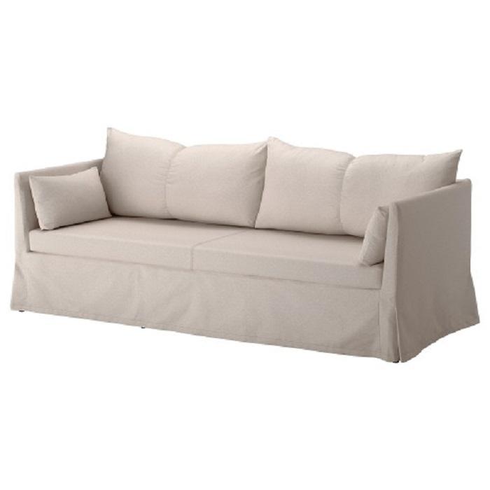 ספה תלת מושבית SANDBACKEN