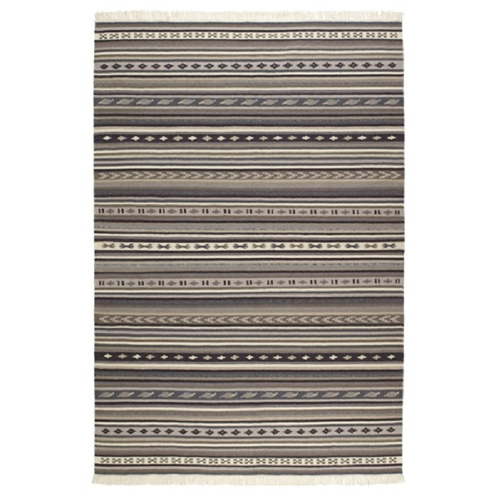 שטיח KATTRUP
