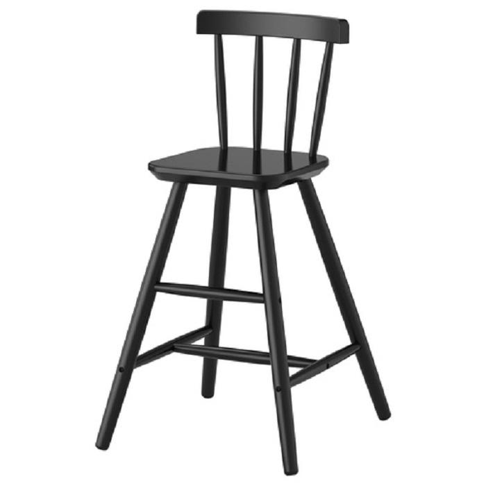 כיסא לילדים AGAM