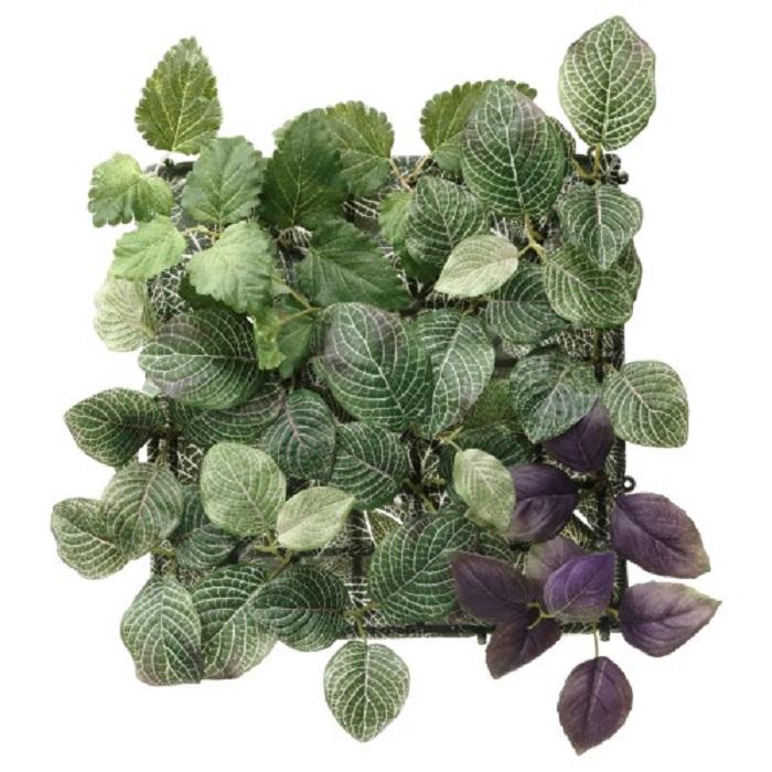 צמח מלאכותי FEJKA