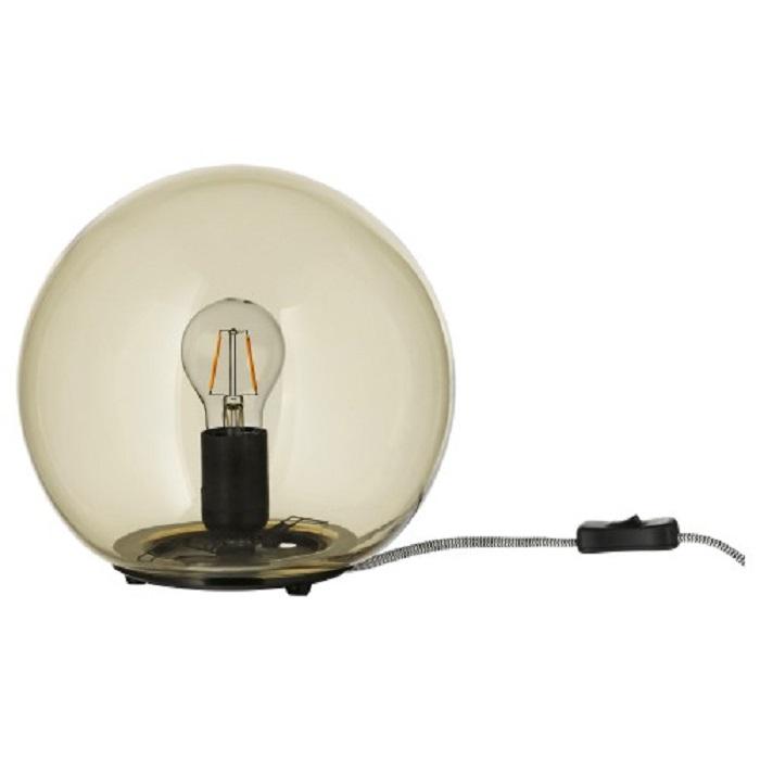 מנורת שולחן FADO