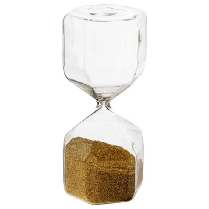 שעון חול TILLSYN