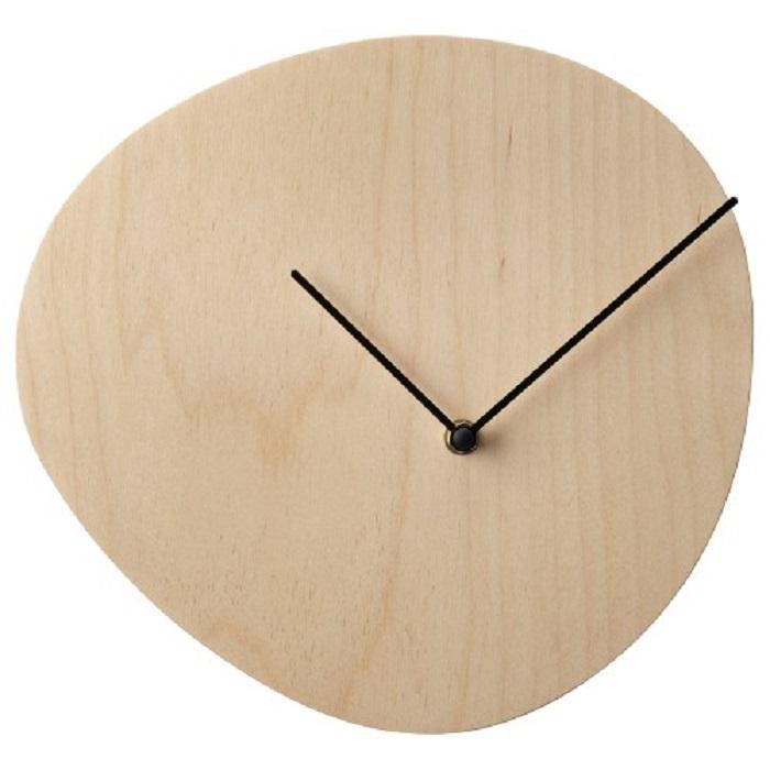 שעון קיר SNAJDARE
