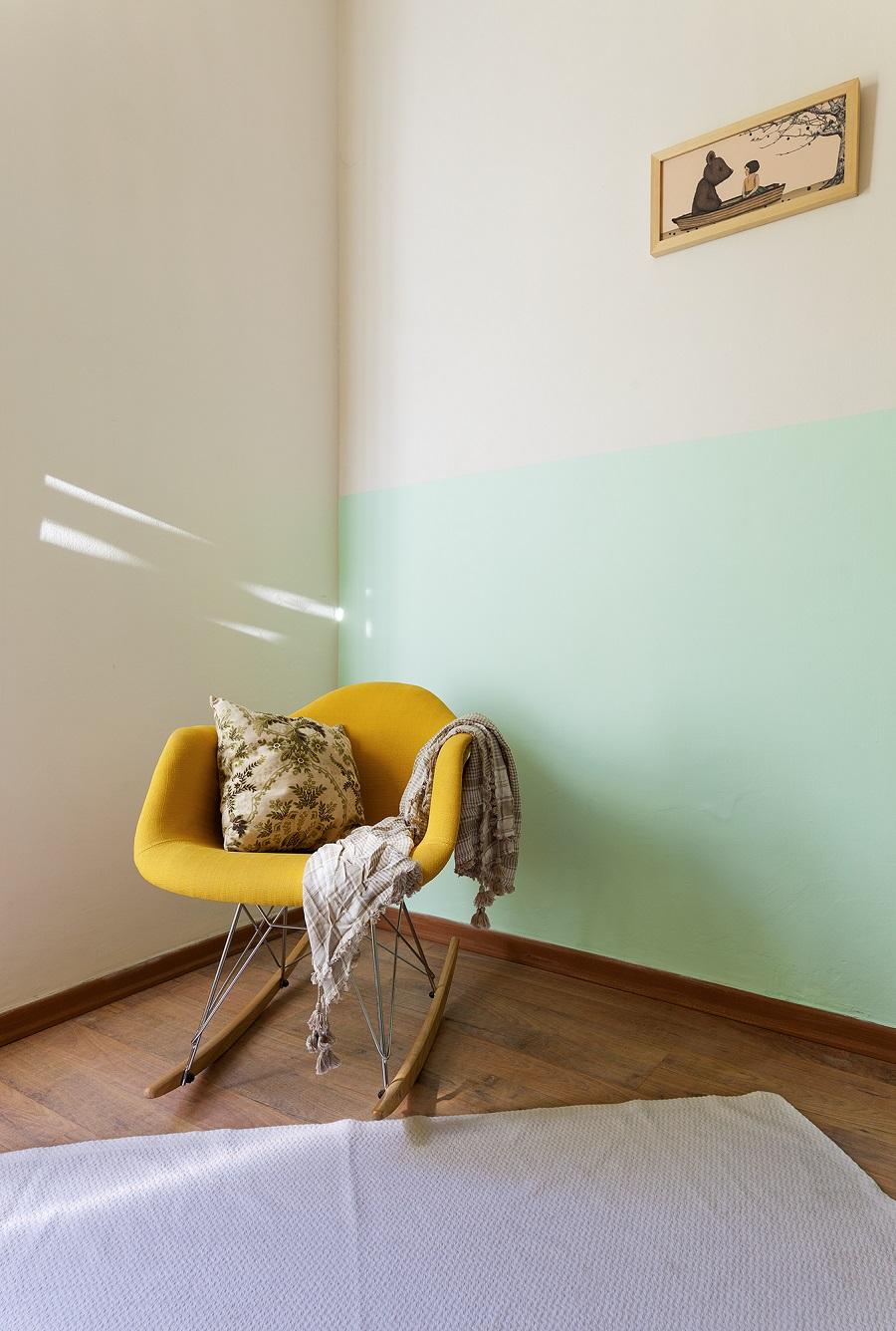 עיצוב טניה אברמזון | צילום איל תגר