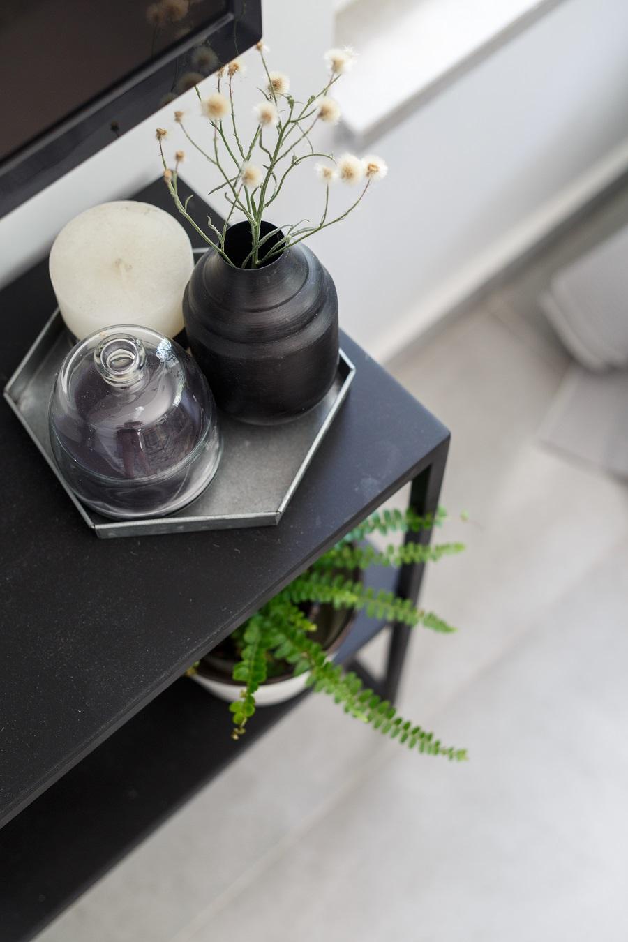 עיצוב: מירית פיש | צילום: אורית ארנוןעיצוב: מירית פיש | צילום: אורית ארנון