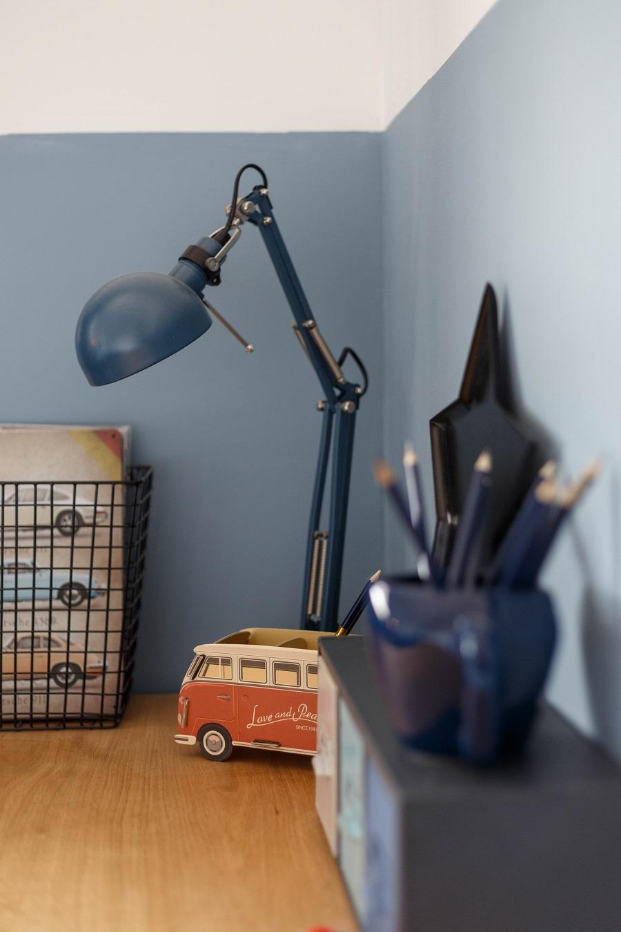חדר נער עיצוב לימור אורן צילום אורית ארנון