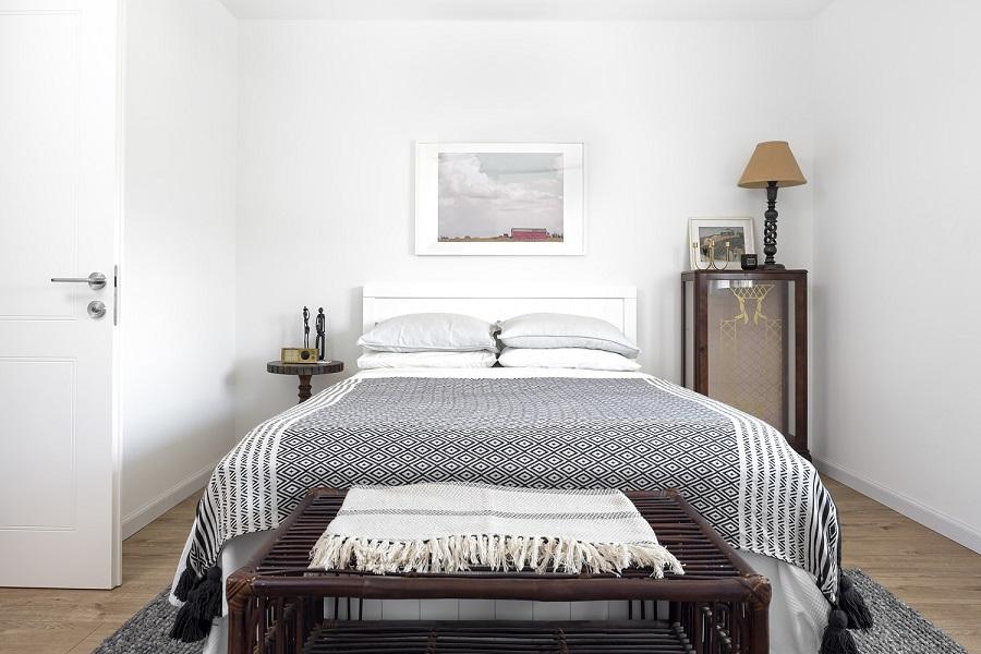 עיצוב חדר שינה איתן כהן