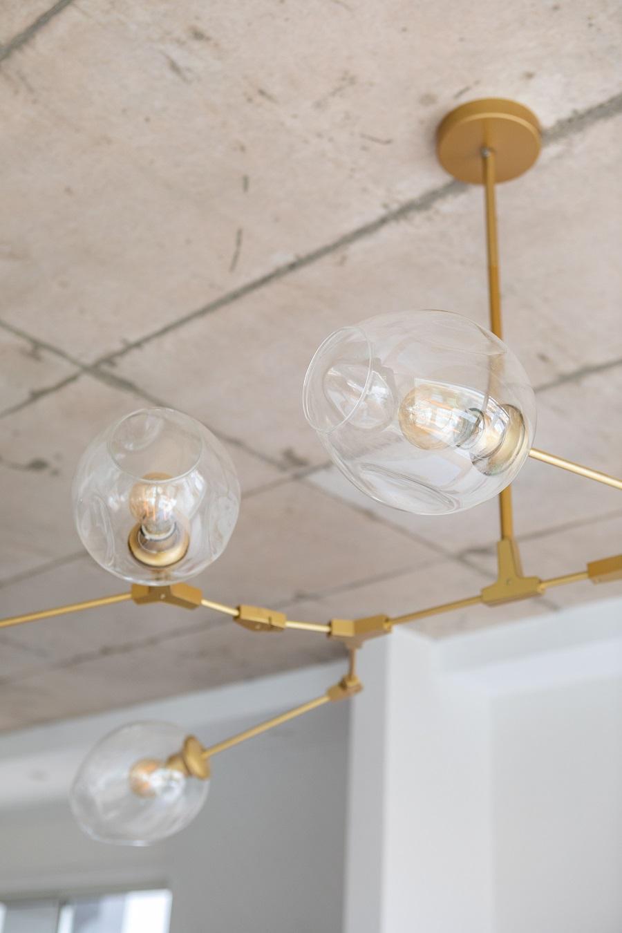 לטיסיה שיינקמן צילום אורית ארנון