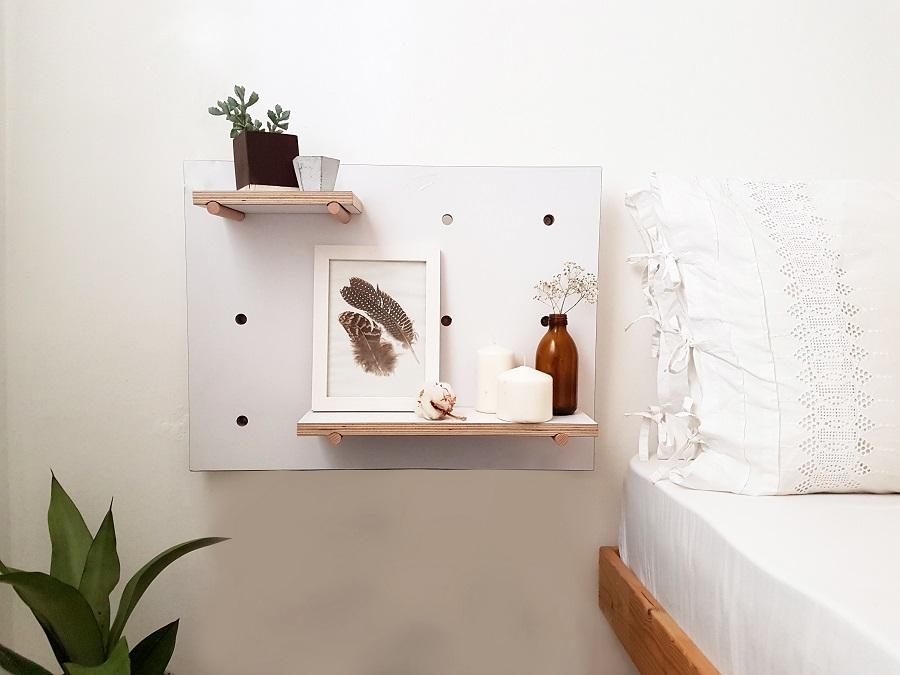 עיצוב סטודיו דפני | סטיילינג ספיר לוי מאורי