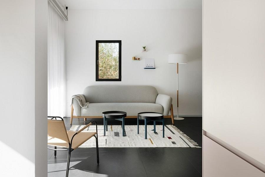 עיצוב Wid studio צילום גדעון לוין