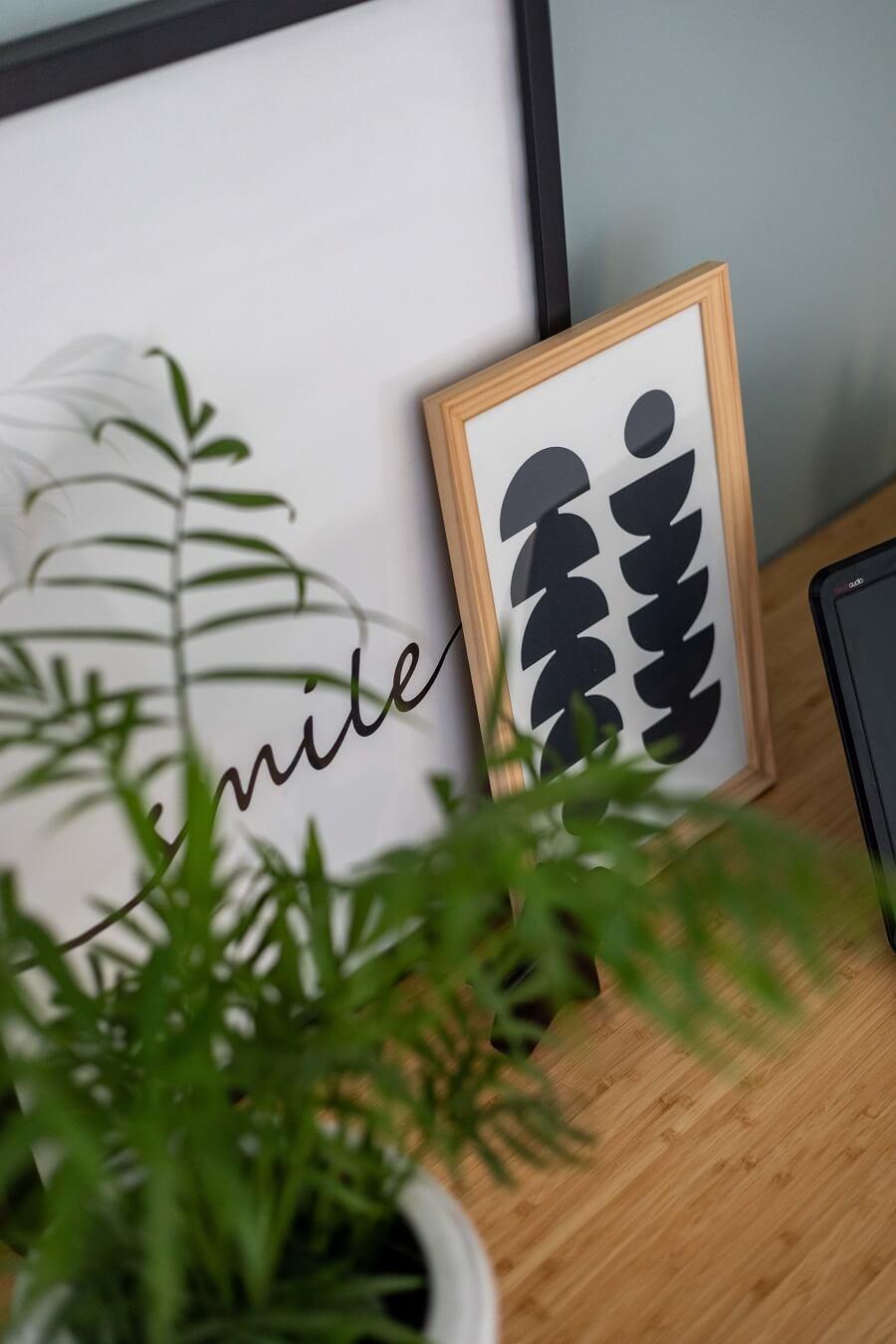 עיצוב יעל רביב | צילום אורית ארנון