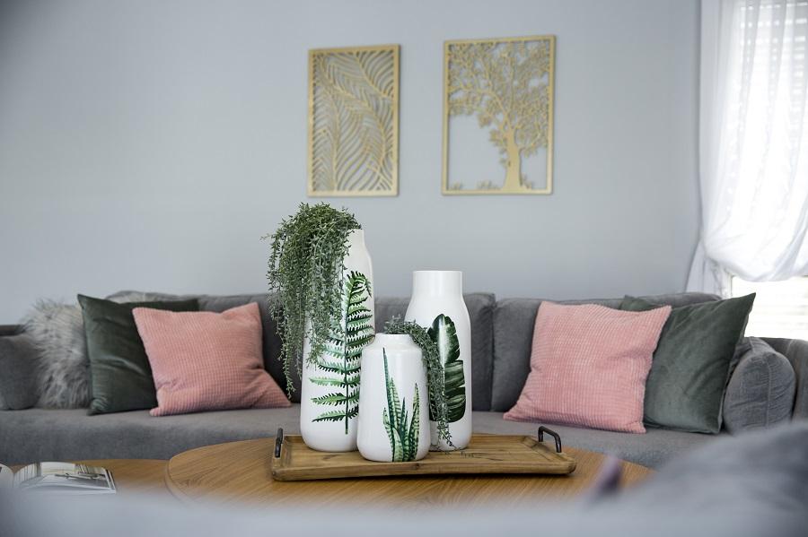 עיצוב יערה גולן | צילום מנש כהן