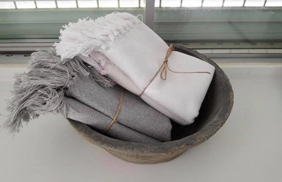 מתנות מעוצבות לפסח | גלי לבנה