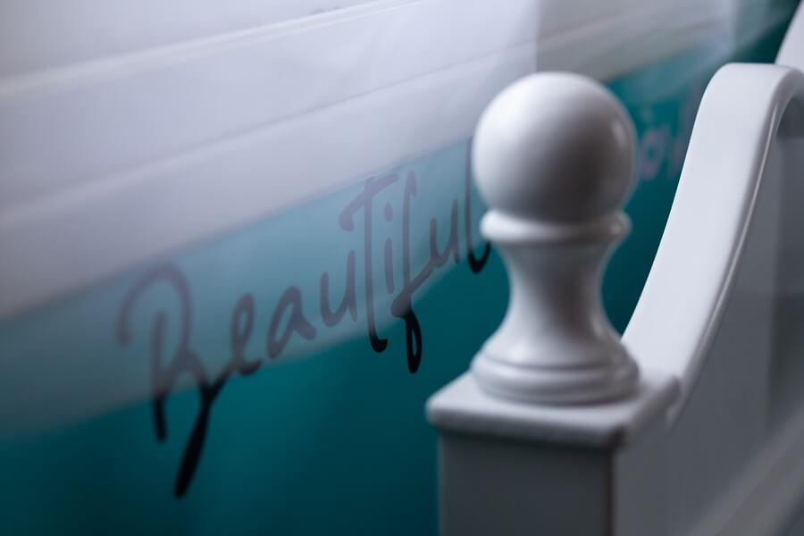 עיצוב לילך הלוי | צילום נויה שילוני חביב