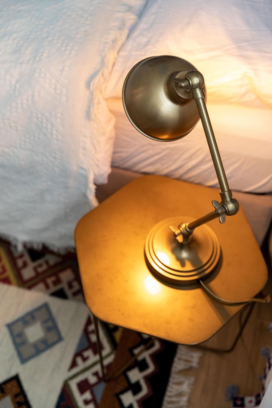 עיצוב נטלי אלל   צילום אורית ארנון