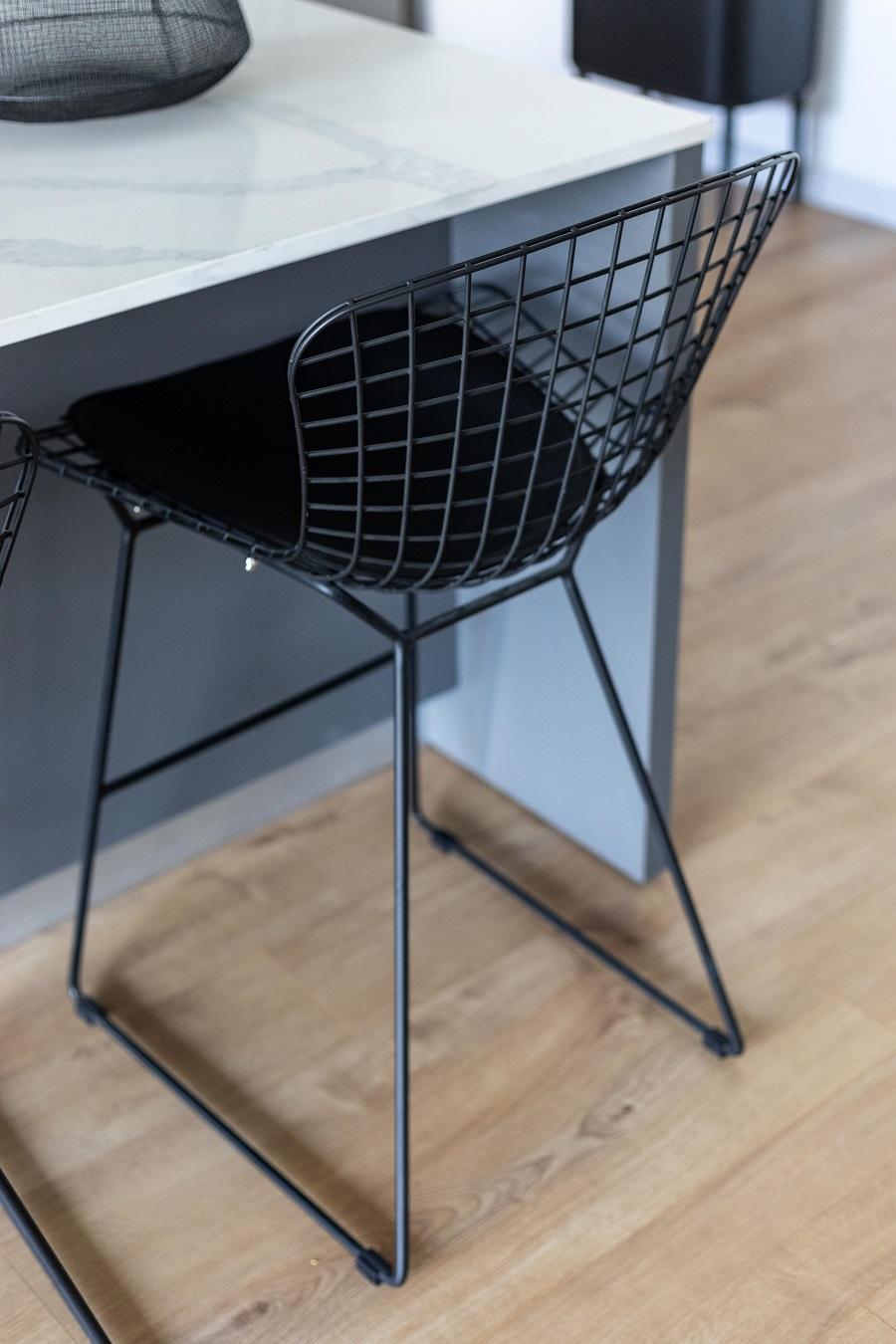 עיצוב רוני שני פלדשטיין | צילום אורית ארנון