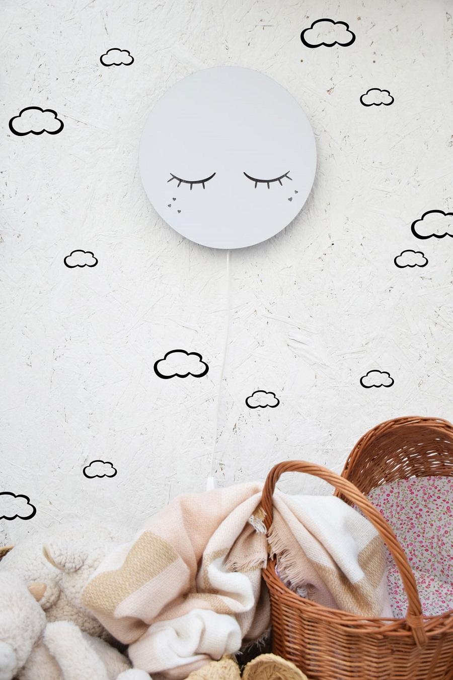 עננים קיטה קידס