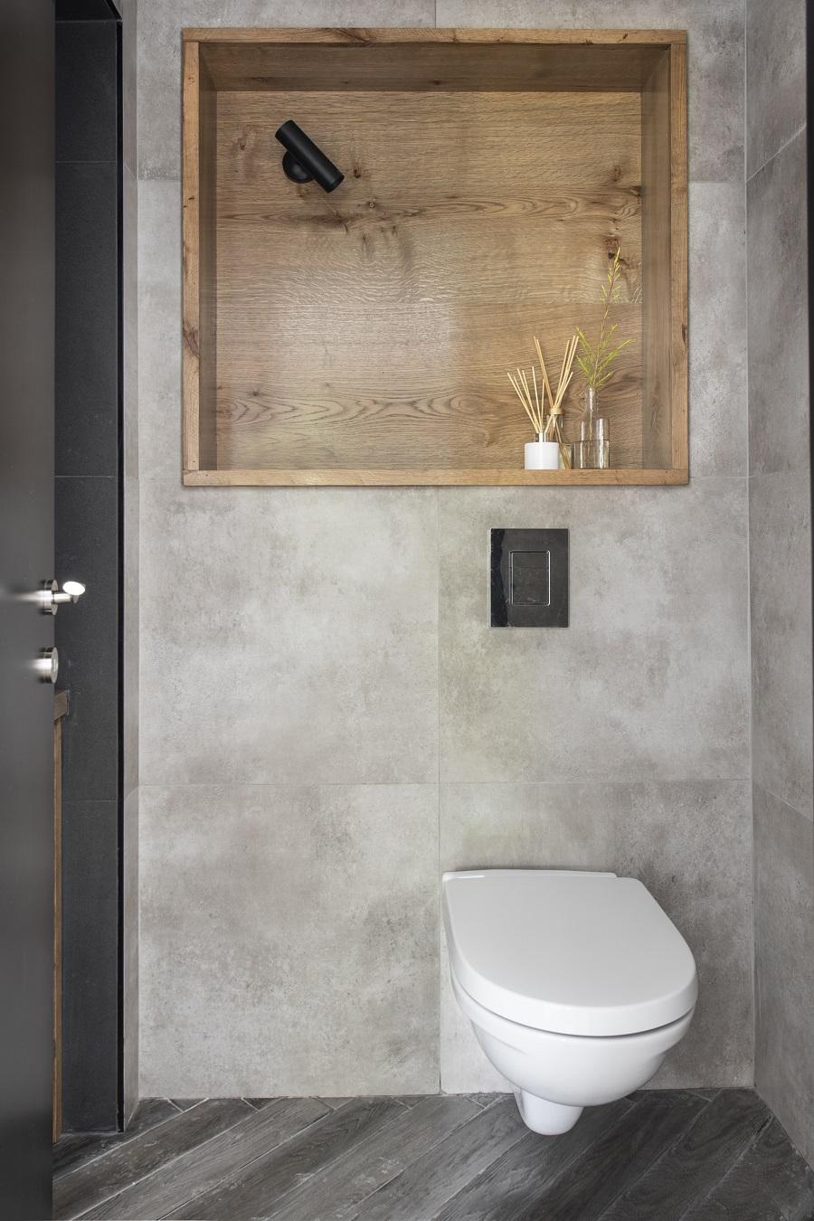 עיצוב: אחד לאחד   צילום: אורית אלפסי