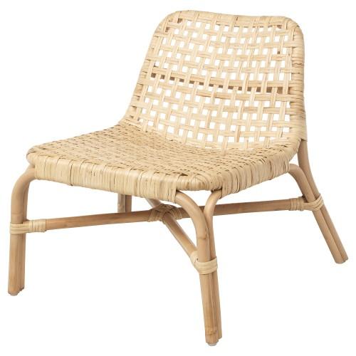 כיסא נוח איקאה סייל