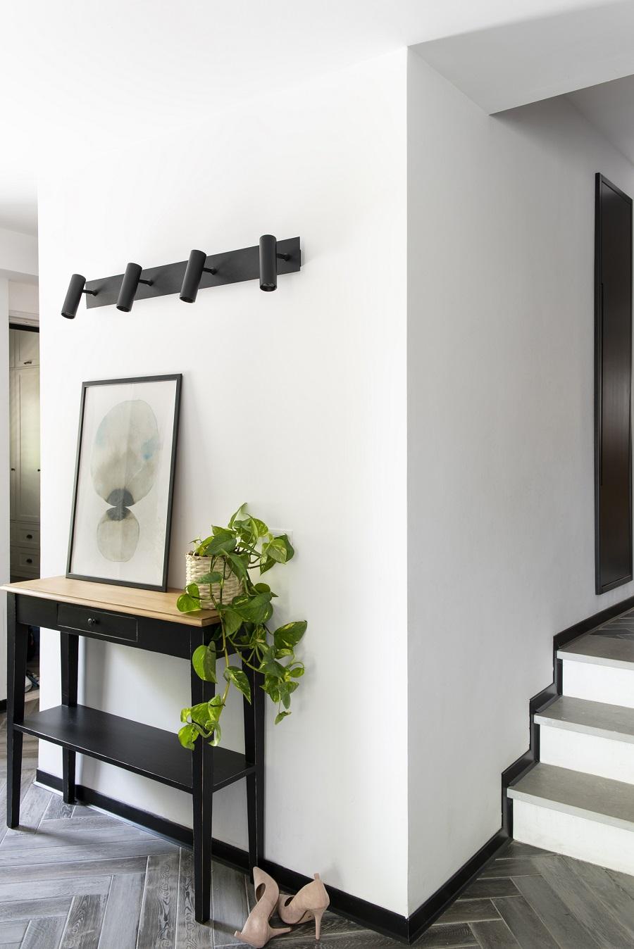 עיצוב: אחד לאחד | צילום: אורית אלפסי