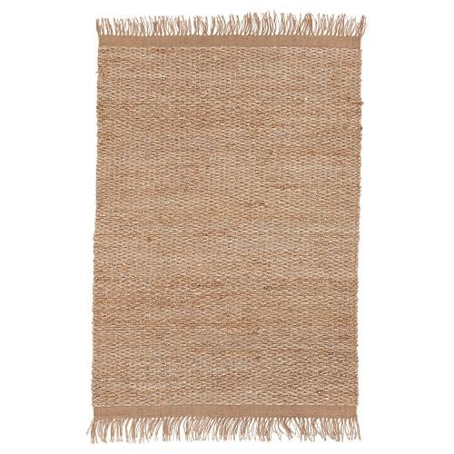 שטיח באריגה שטוחה איקאה