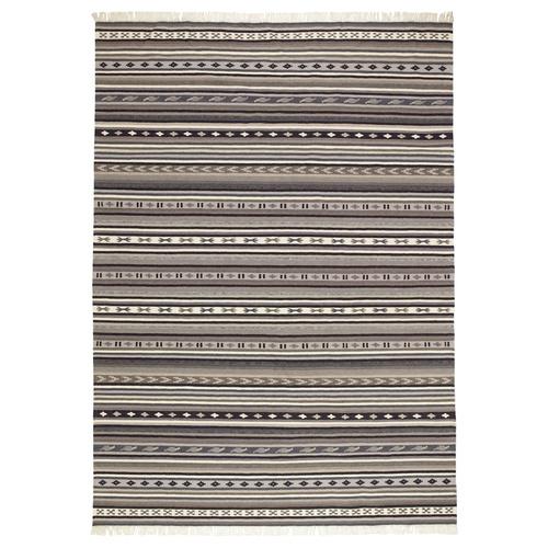 שטיח איקאה
