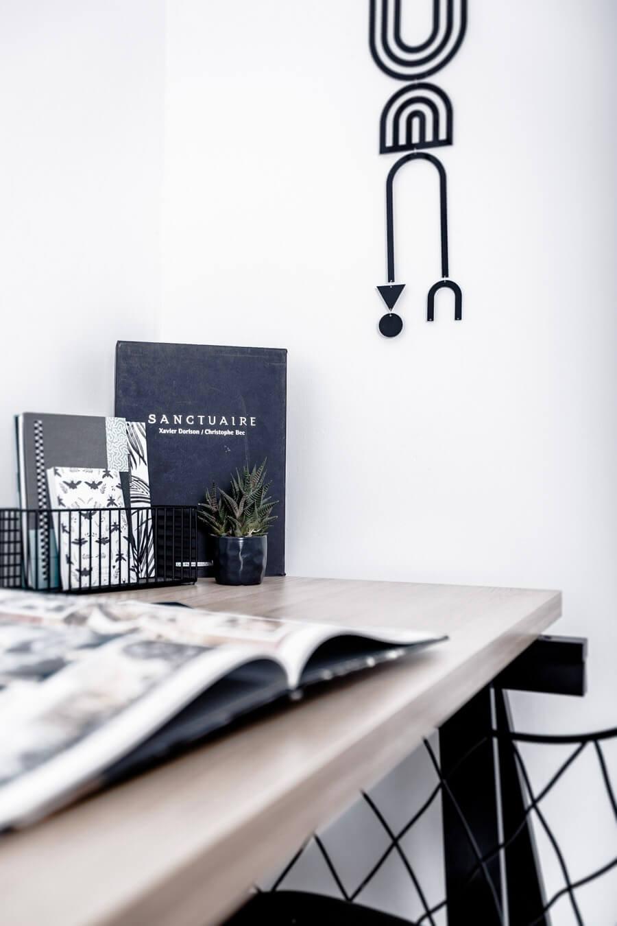 עיצוב ספיר לוי מאורי צילום גיל מורון קארו