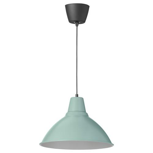 מנורה תלויה איקאה