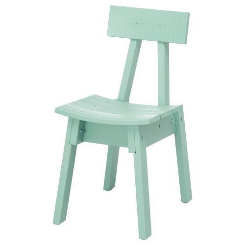 כיסא איקאה