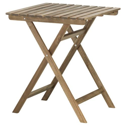 שולחן חוץ איקאה