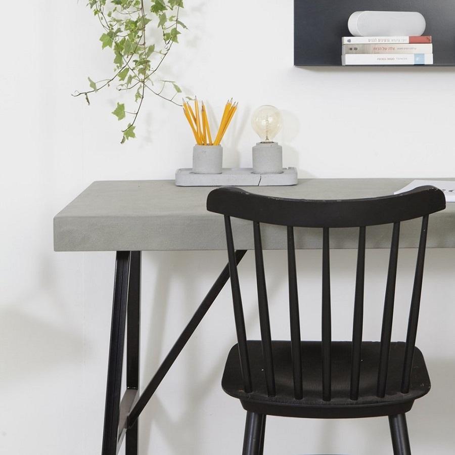 שולחן עבודה | קולקטי | צילום הגר דופלט