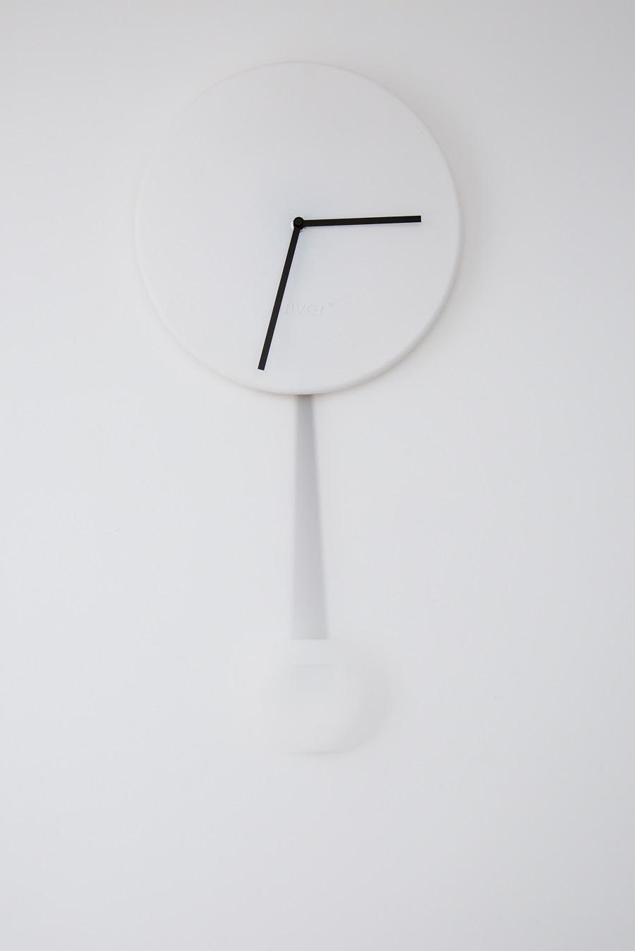 עיצוב ספיר לוי מאורי | צילום הילה עידו