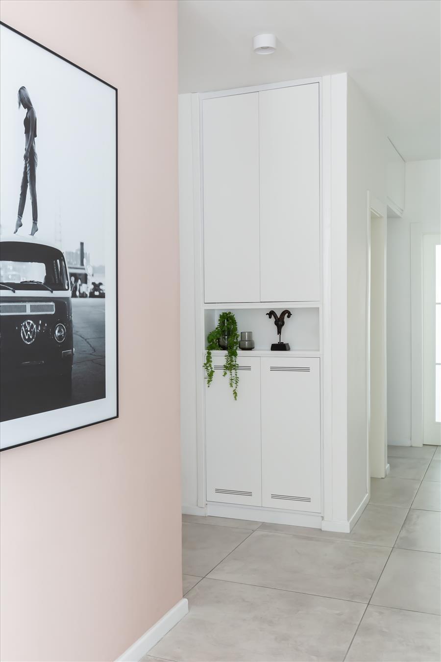 עיצוב שרון גולן | צילום הילה עידו
