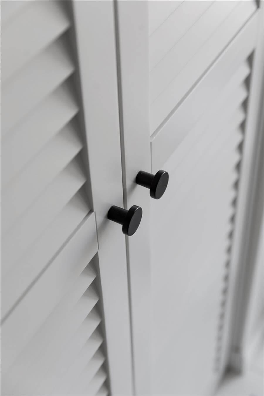 עיצוב דיקלה גלזר | צילום שירן כרמל