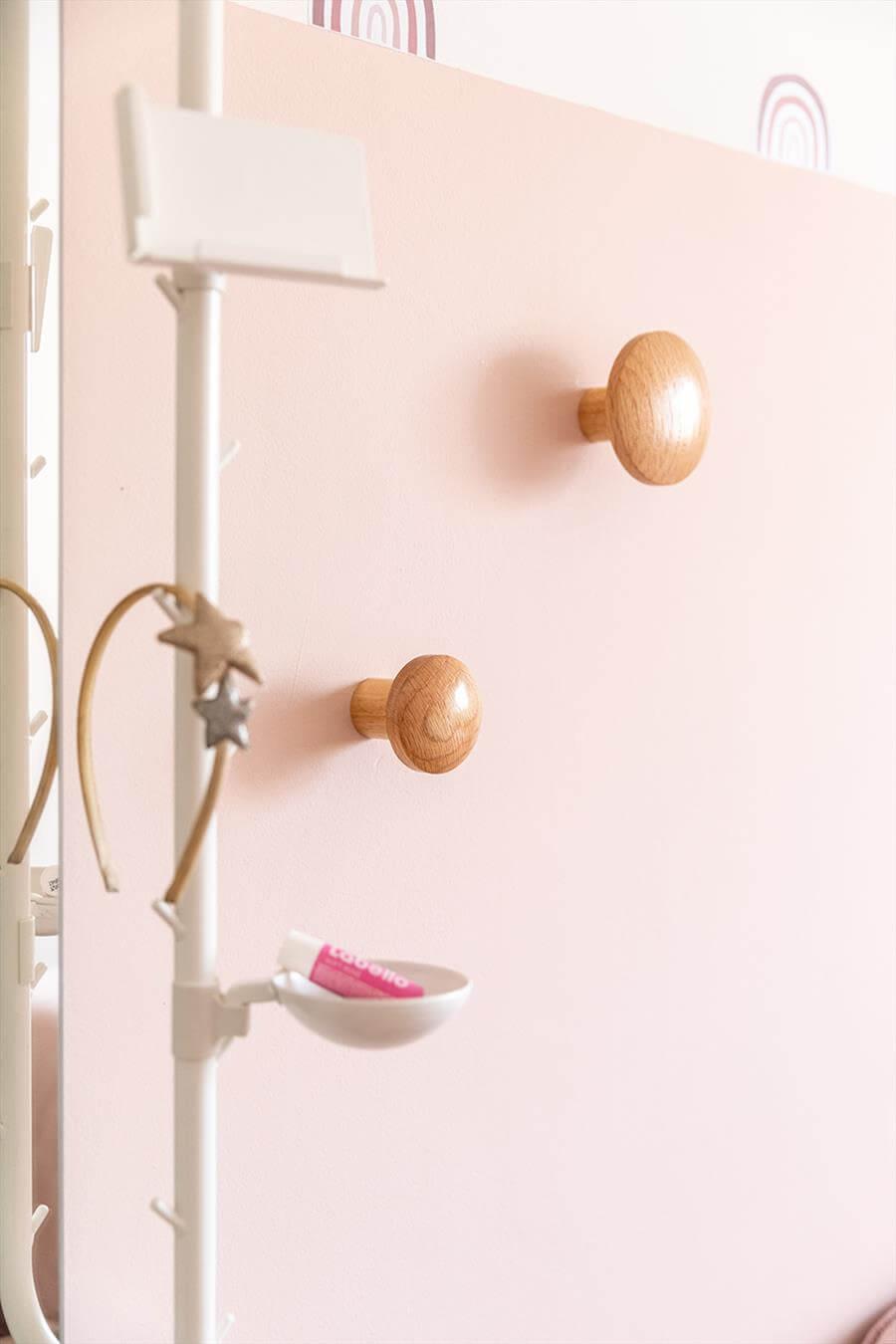 עיצוב מירית פיש | צילום אורית ארנון
