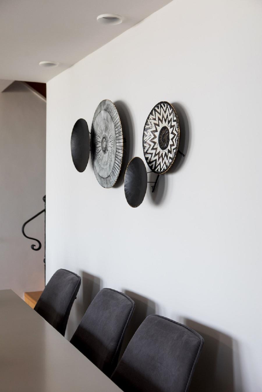 עיצוב אלה מורגן | צילום שירן כרמל