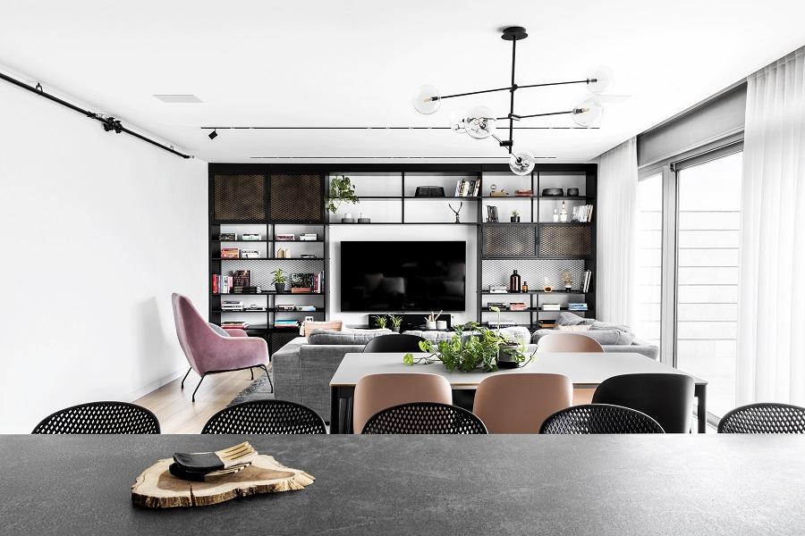 עיצוב מאיה רוזנברג | צילום איתי בנית