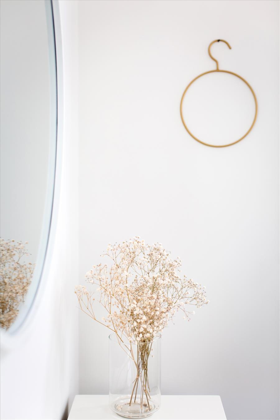 עיצוב רוני ארליך | צילום דנה סטמפלר עשהאל