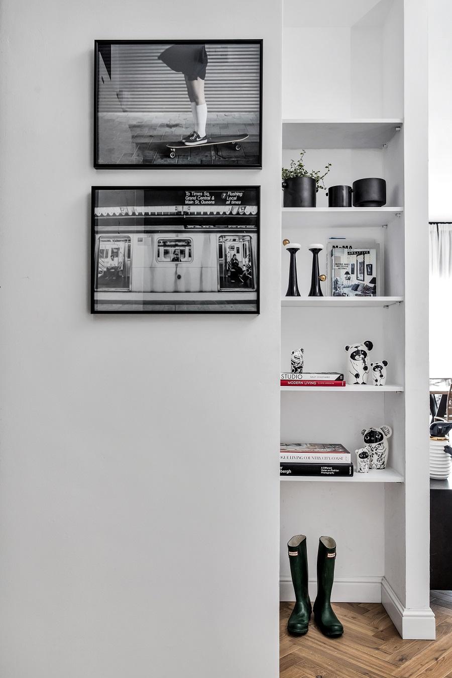 עיצוב קרן גרוס | צילום שירן כרמל