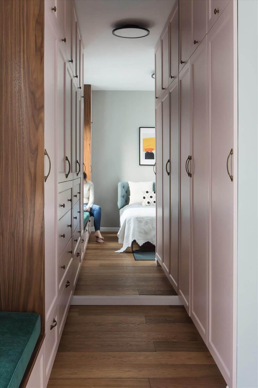 עיצוב טוביה פנפיל | צילום שירן כרמל