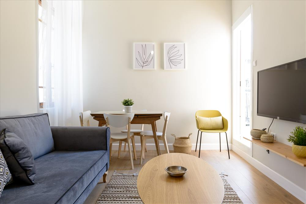 עיצוב גלית מלכי | צילום Hadrien Daudet