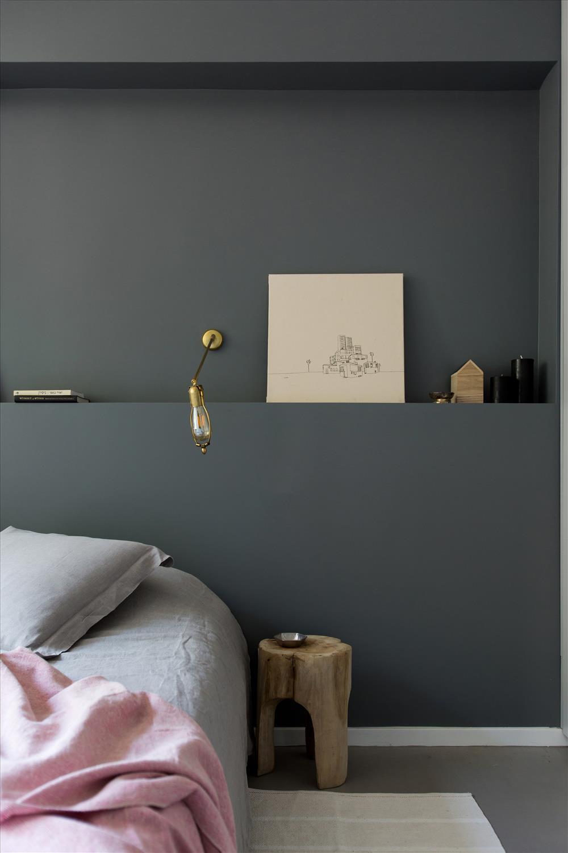 עיצוב דפנה גרבינסקי   צילום שירן כרמל